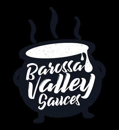 BV-Logo.png