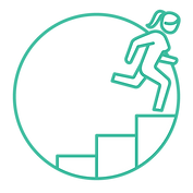 Resonating Changes professional development icon