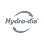 Hydro-dis Logo