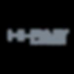 HI-PAR Logo