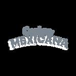 Cocina Mexicana Logo
