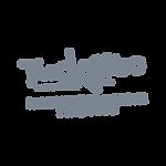 Tuckeroo Logo