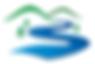 CWD Logo 2.png