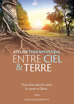 Atelier_EntreCiel_et_Terre_web.jpg