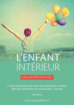 Atelier_Enfant_interieur_recto.jpg