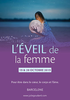 Eveil Femme_Octobre_2019_recto.jpg