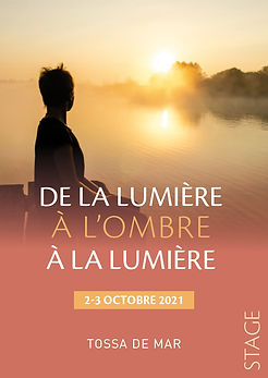 De_la_lumiere_a_lombre.jpg