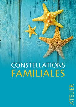 Constellations_familiales_generique.jpg