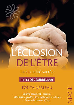 Sexualite_sacrée2.jpg