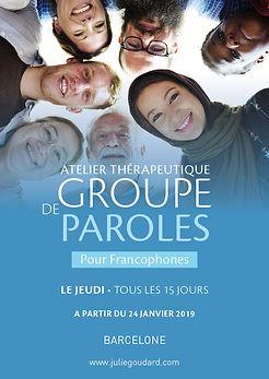 Atelier_Groupe_de_Partage_2019.jpg