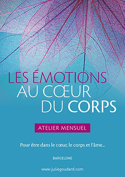 Atelier_Emotionnel_recto.jpg