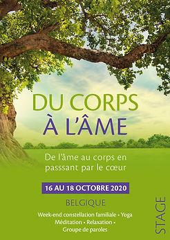 De_l'ame_au_corps2.jpg