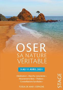 Stage_Oser_sa_nature_veritable_v4.jpg