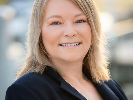 Talent Spotlight: Tera Whitmore