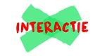Interactie-01.png