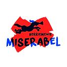 M_FB_Logo-01.png