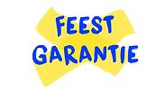 Feest garantie-01.png