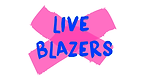 Live Blazers-01.png