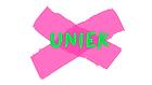 Uniek-01.png
