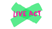 Live act-01.png