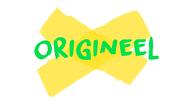 Origineel-01.png
