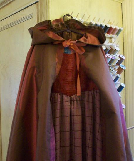 hocus pocus costume, sarah sanderson