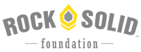 rsf-logo-815x351-transparent.png