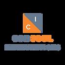 CI Logo Trans. Website.1.75x1.7.5Blueber