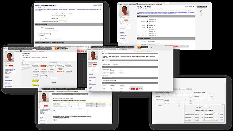 Client Management Collage.png