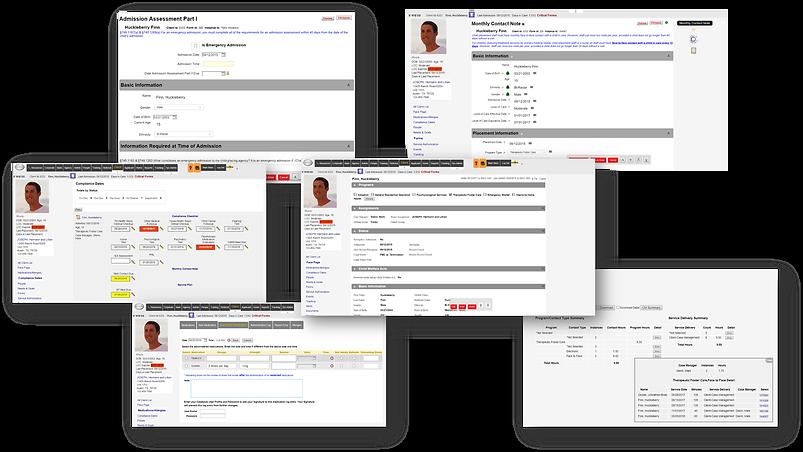 Client Management Software.png