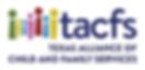TACFS-Logo.png