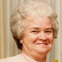 54 Lura Ann Morgan Cammuse