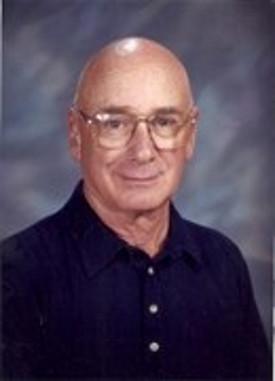 52 Maynard Martin Peden