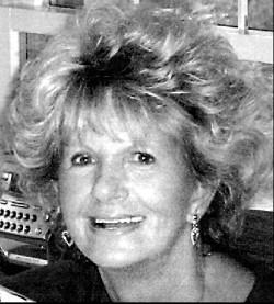 54 Nancy Collins Woosley