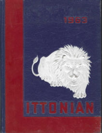 1963.jpg