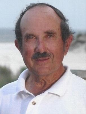 53 Charles Logan