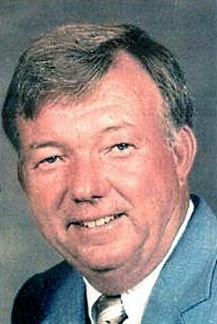 55 Albert Wade Deihl