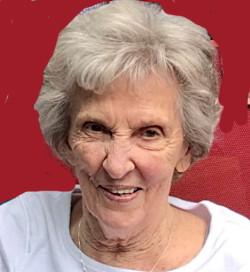 48 Betty Rose Gebhardt