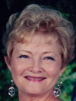 55 Ann McClure Jordan