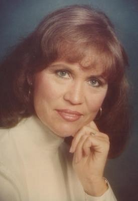 55 Connie Delaney Currey