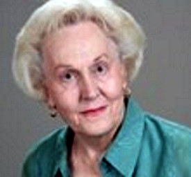 52 Nancy Totty Hillin