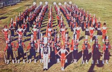 Marching 100 Band.jpg