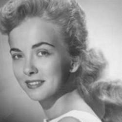 55 Mary Bea Bolin