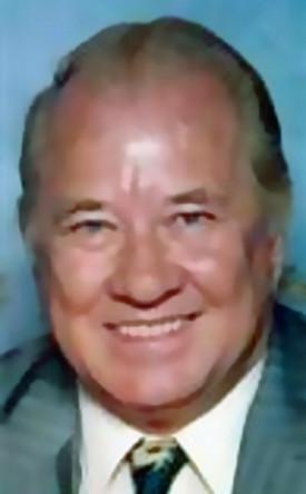 54 Aubrey Freddie Clay