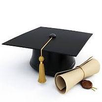 Cap and Diploma.jpg