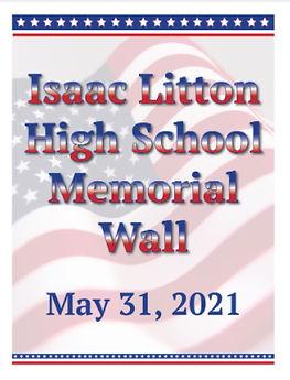 Memorial Day Booklet May 31 2021.jpg