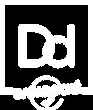 logo_datadocké_test-2.png
