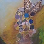 butterfly_ Angela Taylor.jpg