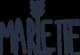 Logo_MARLETTE_Bleu_CMJN.png