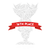 16_place.png